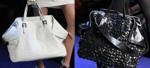 к чему снится большая женская сумка