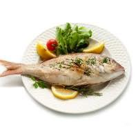 к чему снится рыбалка и рыба мужчине