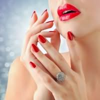 К чему снится стричь ногти