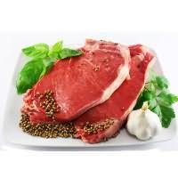 к чему снится сырое мясо