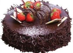 к чему снится торт покупать