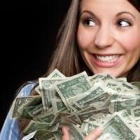 к чему снится воровать деньги