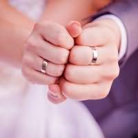 к чему снится выйти замуж