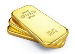 к чему снится золото найти