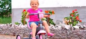 к чему снится кататься на велосипеде