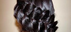сонник коса