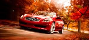 к чему снится красная машина