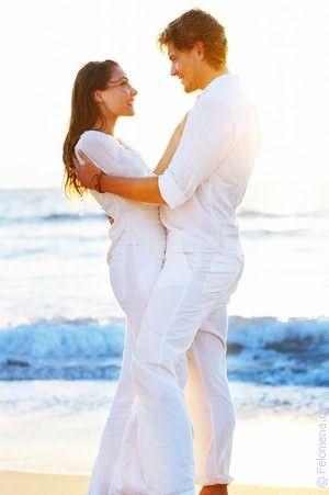заниматься Любовью с мужчиной по соннику