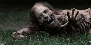сонник мертвец