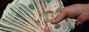 К чему снятся деньги