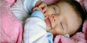 сонник новорожденный ребенок