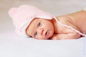 Новорожденный мальчик по соннику