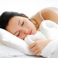 почему снится бывший любимый человек
