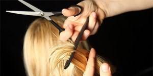 к чему снится подстригать волосы