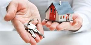 к чему снится продавать чужой дом