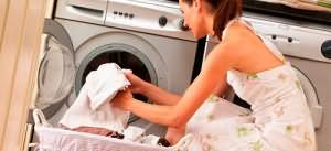 стирать постельное белье во сне