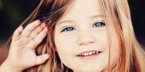 сонник ребенок девочка