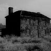 Сонник Деревянный дом, к чему снится деревянный  дом во сне