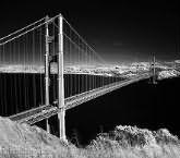 К чему снится мост, река во сне