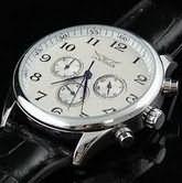 К чему снится покупать часы во сне
