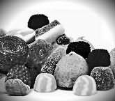 К чему снится есть конфеты во сне