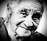 К чему снится умершая бабушка во сне