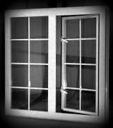 К чему снится выпасть из окна во сне