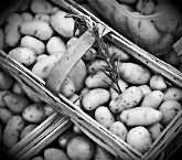 К чему снится жареная картошка во сне