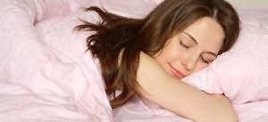 сонник спать