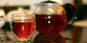 к чему снится стакан чая
