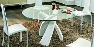 сонник стол