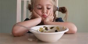 кушать за столом во сне