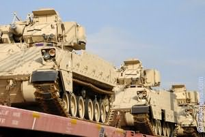 военная Техника по соннику