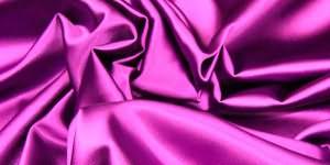 сонник ткань