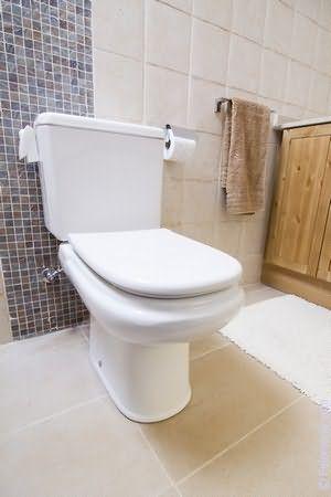 ходить в Туалет по соннику