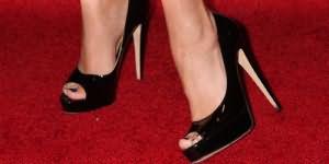 туфли во сне