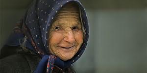 сонник умершая бабушка