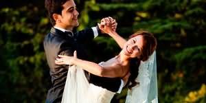 к чему снится свадебный вальс