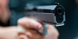 к чему снится вас убили из пистолета