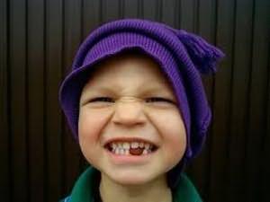 выпадают зубы во сне