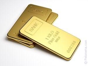 Золотые украшения по соннику