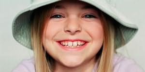 сонник вырос зуб
