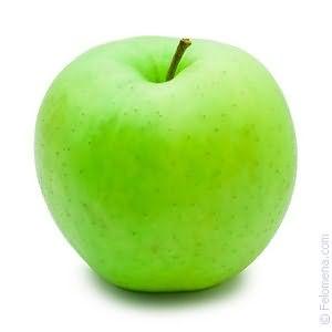 Яблоки красные по соннику