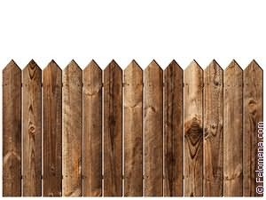 новый Забор по соннику