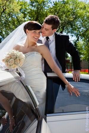 Выходить замуж в белом платье по соннику