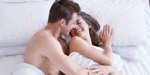 заниматься любовью во сне