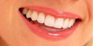 сонник зубы